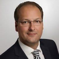 Axel Finkenwirth (c) privat