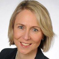 Irene Fischbach (c) Privat