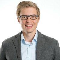 Geerd Lukaßen (c) Philipp Tonn