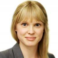 Melanie Vogelbach (c) WJD/Thomas Rosenthal