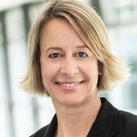 Klaudia Kunze (c) Fraunhofer