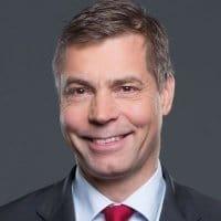 Michael Frenzel (c) Eco – Verband der Internetwirtschaft
