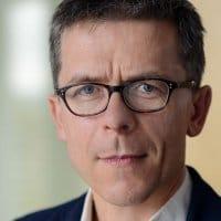 Markus Frey (c) privat