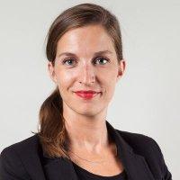 Melanie Gadringer (c) Christoph Fuchs