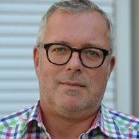 Christoph Gehring, SPD-Fraktion im Hessischen Landtag