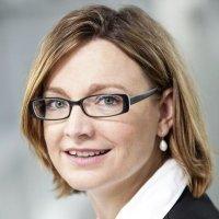 Susanne Gehrling (c) privat