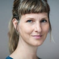 Sonja Giese (c)  Caroline Wimmer