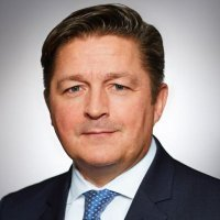 Matthias Goldbeck (c) Allianz