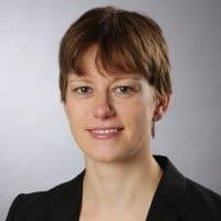 Karoline von Graevenitz (c) privat