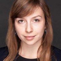 Alice Greschkow (c) Martin Funck