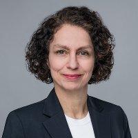 Anne Gröger (c) M. Buchmann