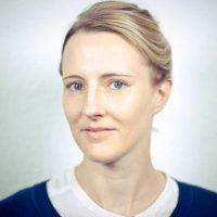 Astrid Grosch (c) privat