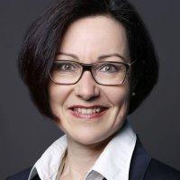 Martina Grüger-Bühs  (c) privat