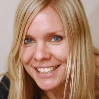 Sophie Guggenberger (c) Commercetools