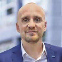 Johannes Gunst (c) IAV