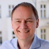 Volker Gustedrt (c) VGK/Angelique Preau