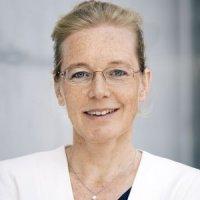 Eva Haacke (c) Deutscher Bundestag