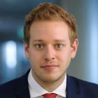 Florian Haas (c) Stefan Seelig