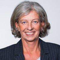 Stephie Hagelüken (c) Catrin Moritz