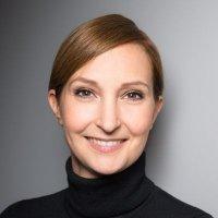 Anke Hallmann (c) Die Hoffotografen