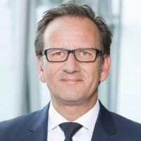Martin Halusa, Commerzbank