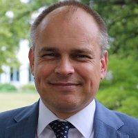 Jens Hamer (c) BRH