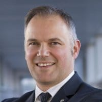 Harald Hamprecht, Foto: Axel Wierdemann / Opel PR