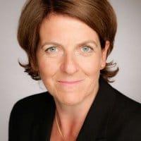 Stefanie Hansen (c) privat