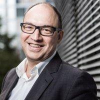 Christoph Hardt (c) Dominik Butzmann