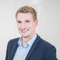 Jan-Niklas Hartge (c) Ole Spata