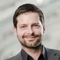 Christoph Hartinger (c) Delacon