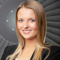 Magdalena Hauser (c) Christian Christes