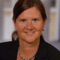 Marion Hebach (c) privat