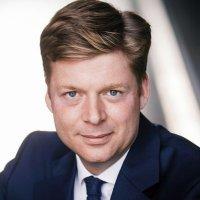Stefan Heck (c) Tobias Koch