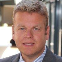 Matthias Heidmeier (c) Unternehmerverband