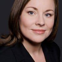 Birgit Heinrich, privat
