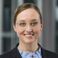 Dorothea Heller (c) Techem