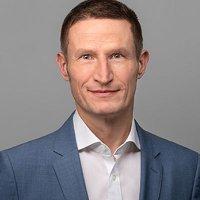 Henrik Jeimke-Karge (c) Die Hoffotografen GmbH Berlin