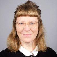Karina Henschel (c) privat