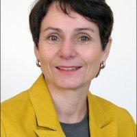 Beate Hentschel, Uni Kassel @ Kirschmann-Schröder