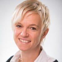 Adrienne Héon Kleinen (c) Maggi