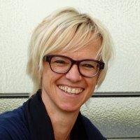 Adrienne Héon Kleinen (c) privat