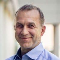 Ingo Herbst (c) Smartfactory KL