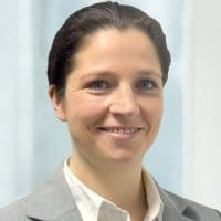 Maren Herbst (c) DDIV