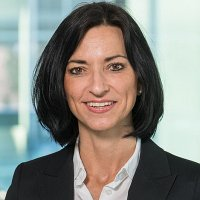 Christina Herzog (c) Hyundai Motor Deutschland