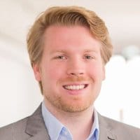 Benjamin Hillmann (c) Stiftung Digitale Spielekultur