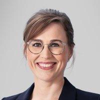 Karen Kristina Hillmer (c) privat