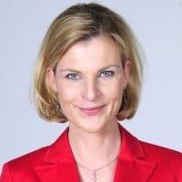 Corinna Hilss (c) Succo Media / Ralf Succo