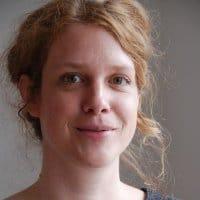 Julia Hinske, Elsengold Verlag