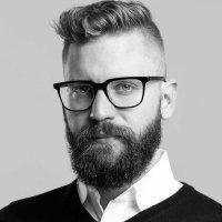Marc-Pierre Hoeft, Art Directors Club für Deutschland